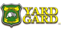 Yard Gard Animal Deterrents